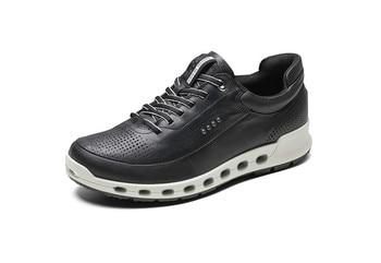 2019 neue Ecco Sauerstoff 2,0 Männer der Schuhe zapatillas hombre Liliecco Casual Schuhe anti-slip Atmungsaktive leder schuhe 842514 39-44