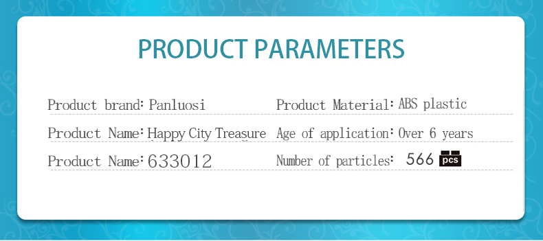 566 шт. 12 в 1, модели Золушки, принцессы Эльзы, строительные блоки, совместимые с технологией legoed, рождественские игрушки для девочек, подарок