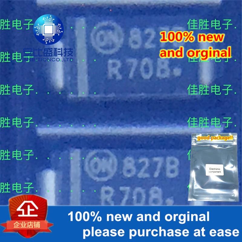 50pcs 100% New And Orginal 1SMA5927B 12V DO214AC Silk-screen 827B In Stock