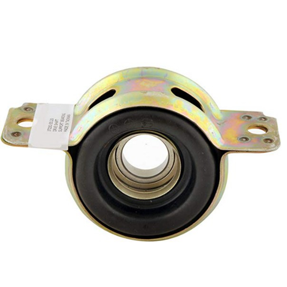 3723035120 Center Bearing Support For Toyota