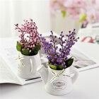 Artificial Flowers P...