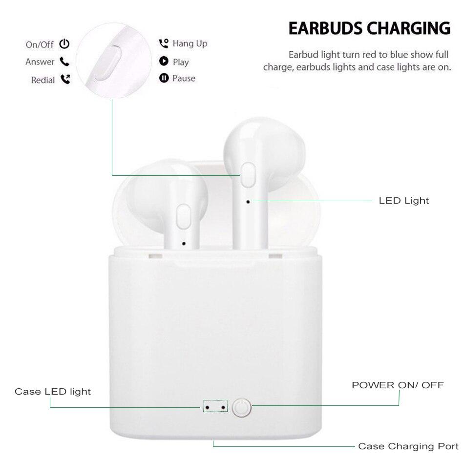 VIKEFON-Upgraded-i7-i7s-TWS-Mini-Wireless-Bluetooth-5-0-Earphone-In-Ear-Stereo-Earbud-Headset-(2)