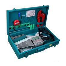 Cordially Cm-06 Set Pprc Pipe Welding Machine