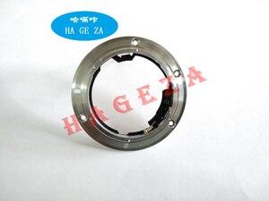 Image 3 - New Original 24 120 ring AF S for nikon 24 120mm F/4G ED VR BAYONET MOUNT UNIT 1F999 035 Lens Replacement Repair Part