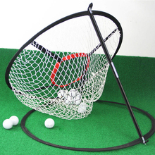 Golf Training Assisted Golf Supplies Ind