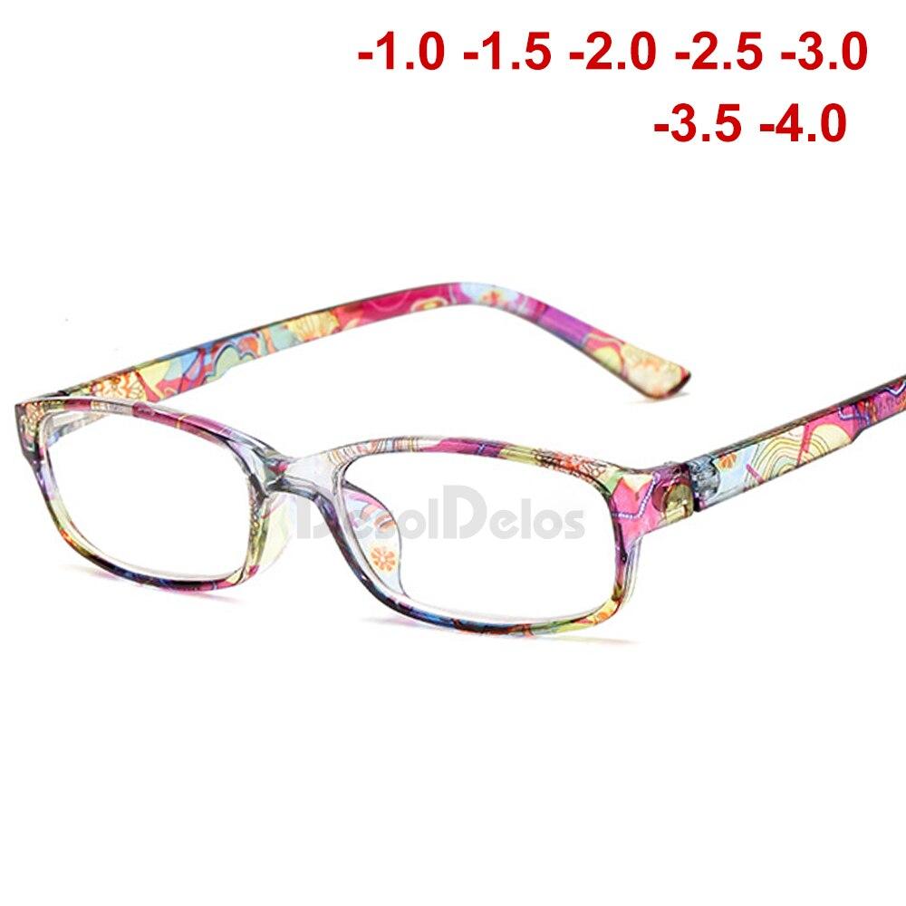 Glasses Hyperopia Reading Glasses Men Women Resin Lens Presbyopic Reading Glasses 1.5 +2.0 +2.5 +3.0 +3.5+4.0 2020 New