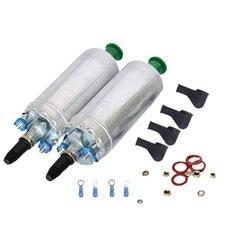 0580254950 dla Mercedes para pompa paliwa W124 W126 W140 W202 R129 C124 C126