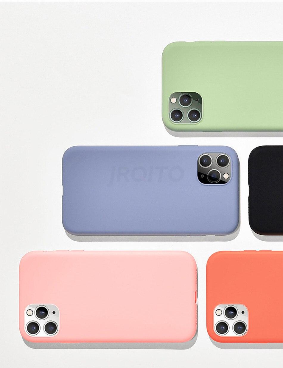 iPhone-11-液态硅胶壳-详情-19_14