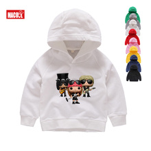 Roses and Guns Hoodies Band Tops N Clothing Childrens Funny 2019 Hip Hop High Quality for Boy Girl