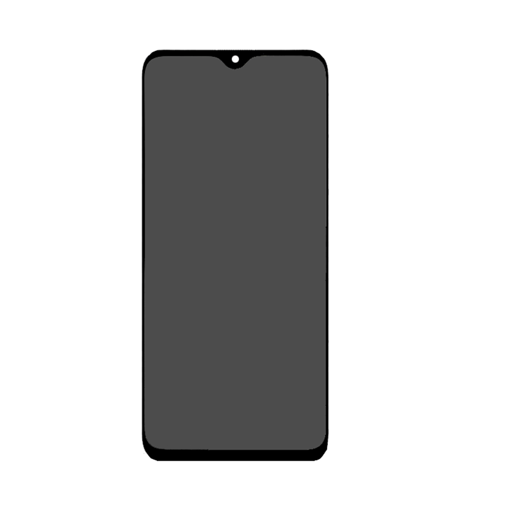 6.1 inch lcd for oppo a1k realme c2 lcd display touch panel screen digiziter sensor assembly for oppo rmx1941 a1k lcds replacement