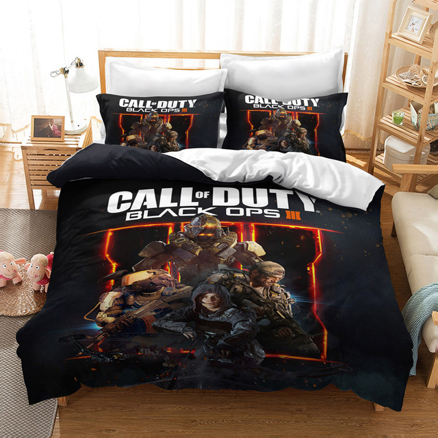 комплект постельного белья с наволочками для детей и взрослых фотография