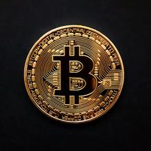 crypto europa best prekybos platforma bitcoins