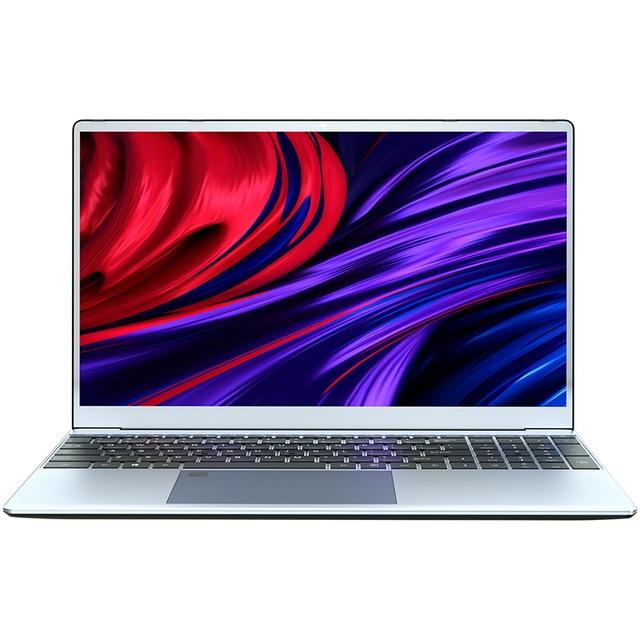 DDR4 RAM 64GB 3TB SSD Ultrabook 2.4G/5.0G Bluetooth Ryzen AMD Athlon Gold 3150U with Radeon Graphics windows 10 Pro Metal laptop 3