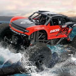 Drift Buggy Rc Car Mini Axial Electric Radio Control Brushless Wall Climbing Stunt Rc Car Voiture Remote Control Toys DB60RC