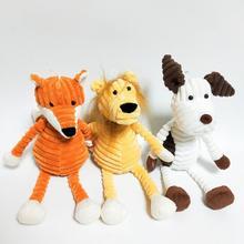 1 шт плюшевые игрушки нить для взрослых и детей девочек с героями