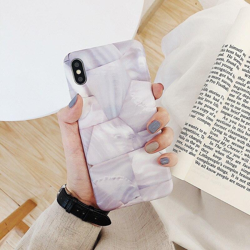 iPhone 8 case 7
