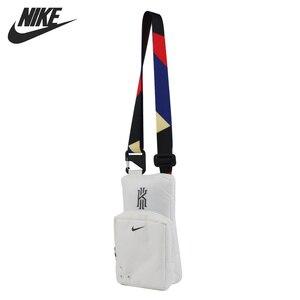 Original New Arrival NIKE NK SMIT Unisex Handbags Sports Bags