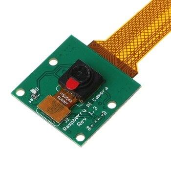 5Mp Mini Size Camera Module For Raspberry Pi Zero Camera With 15cm Cable