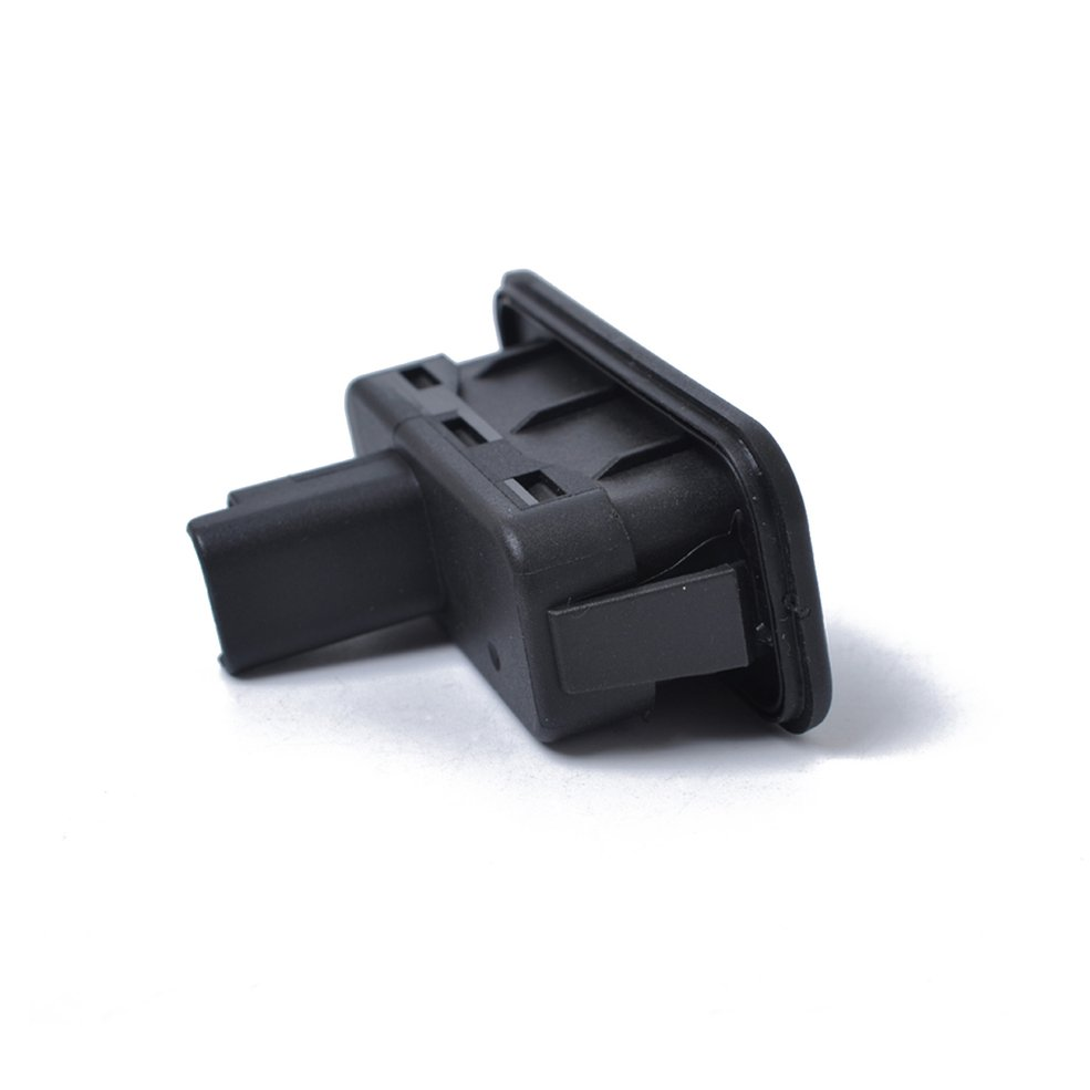 Car-Back-Up-Switch Megane 8200076256 Renault Kangoo for Clio/Megane/Captur/Kangoo Black title=