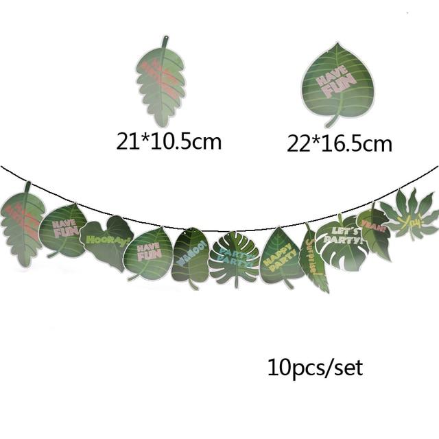Image 38