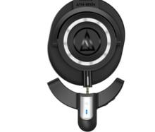 APTX אלחוטי Bluetooth מתאם לאודיו טכניקה ATH M50X אוזניות