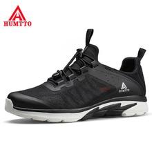 Summer Outdoor Casual Men Sneakers Non-slip Light Breathable Mesh Man Shoe Fashi