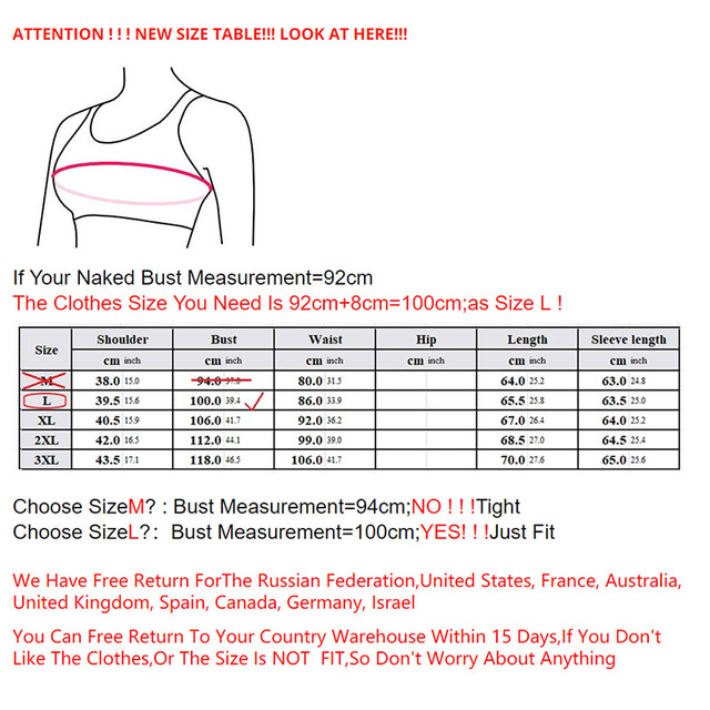 SANTELON Winter Women  Padded Jacket Slim Short Parka Outdoor Warm Clothes Portable Store In A Bag Ultralight Coat For Chile 5