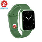 38mm Smart Watch Ser...