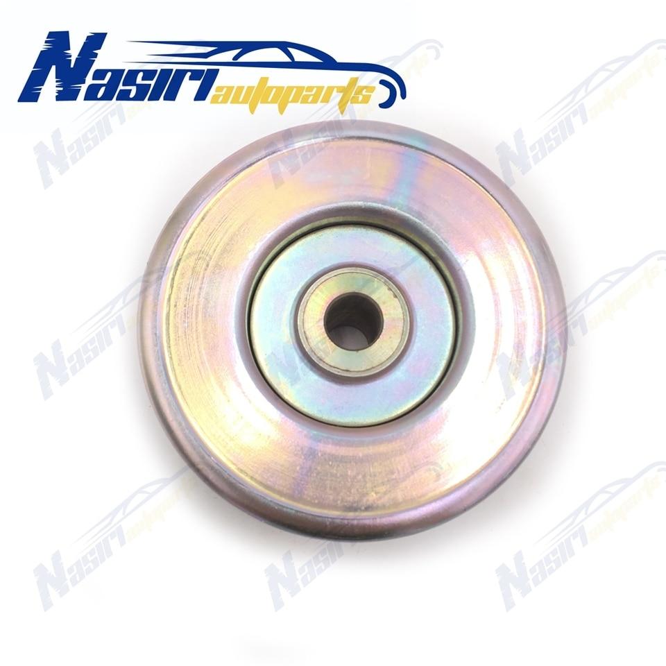 NZE18/_, ZRE18/_ 1.8 Hybrid 2012/> BOSCH 2135529 4 CANDELE TOYOTA AURIS