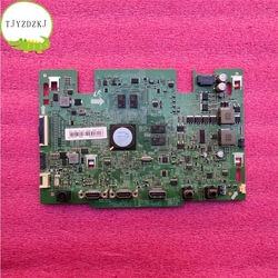 Good test working for Samsung 24 inch monitor main board BN41-02548A 02548 LC24FG73FQCXXF BN91-18993A LC24FG73FQC motherboard