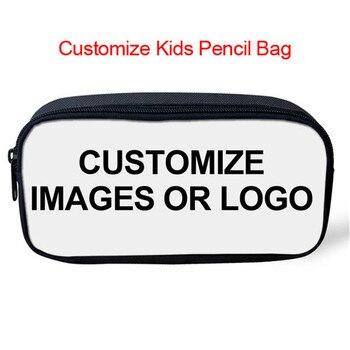 Coloranimal 2020 Japanese Anime Mario Design School Bags For Teenger Girls Boys Casual Backpacks Large Scool Bag Men Satchel 18