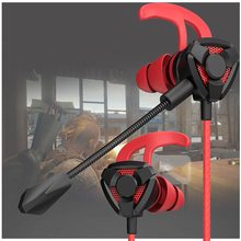 Headphone Helmets For Pubg PS4 CSGO Casque Games Gaming Earphone Headset 7.1 With Mic Volume Control PC Gamer Earphones elivebuy usb wired stereo pc gamer headphone with mic casque audio volume control 2 m computer gaming headset for ps3 ps4 pc