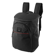 Thick Oxford Thermal Bag Family Picnic Food Insulated Backpack Big Large Thick Thermal Cooling Backpack Pack Fresh Shoulder Bags