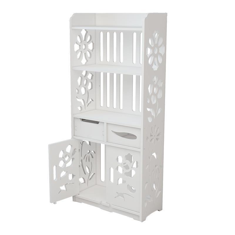 moveis para casa armoire ba o tocador mueble furniture vanity meuble salle de bain armario banheiro bathroom storage cabinet