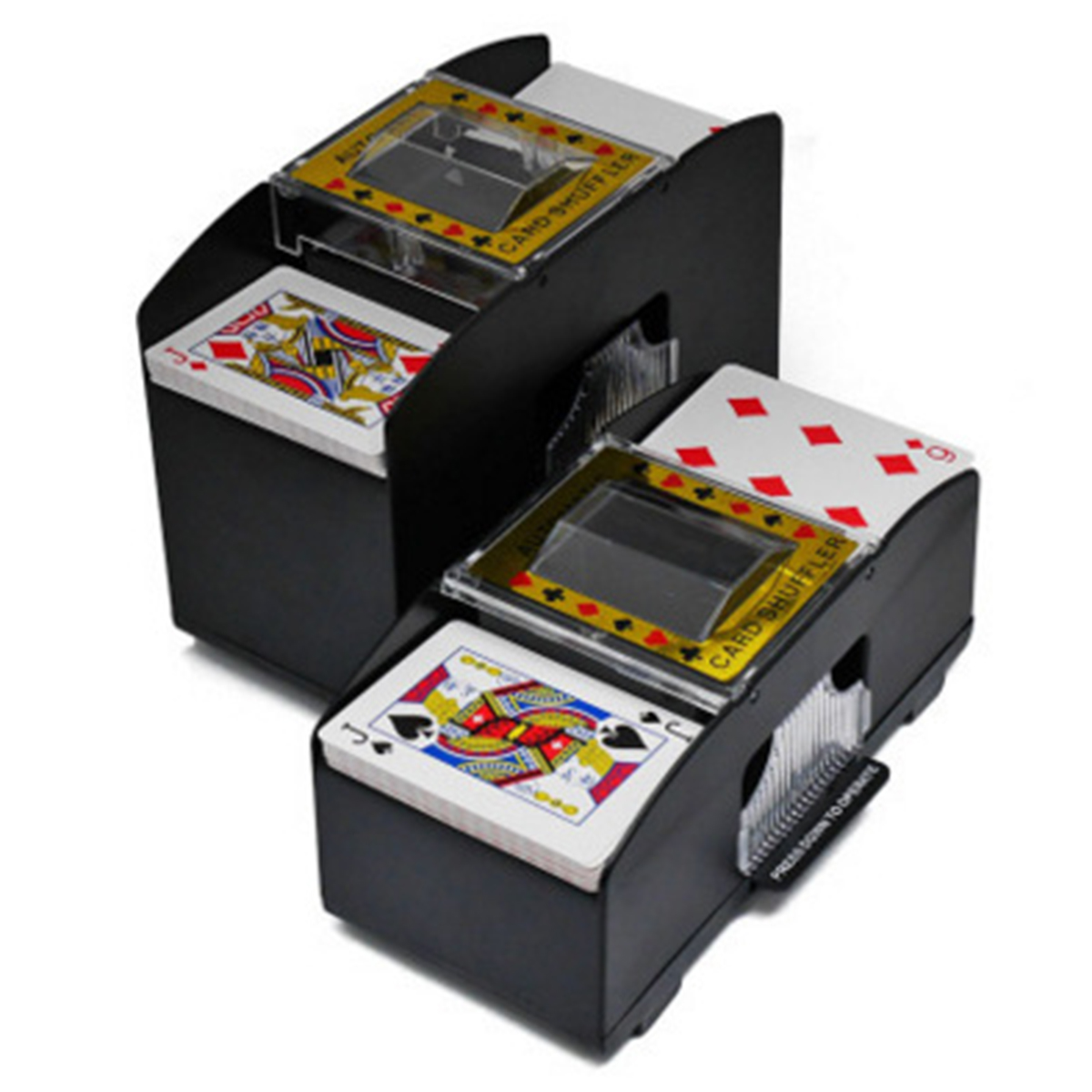 high-quality-automatic-font-b-poker-b-font-card-shuffler-electric-shuffling-machine-entertainment-activity-suitable-for-home-party-club