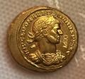 Römischen MÜNZEN typ 43-in Nichtwährungs-Münzen aus Heim und Garten bei