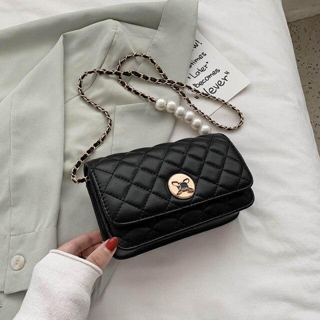 Фото женская сумка портфель через плечо новая трендовая модная повседневная цена