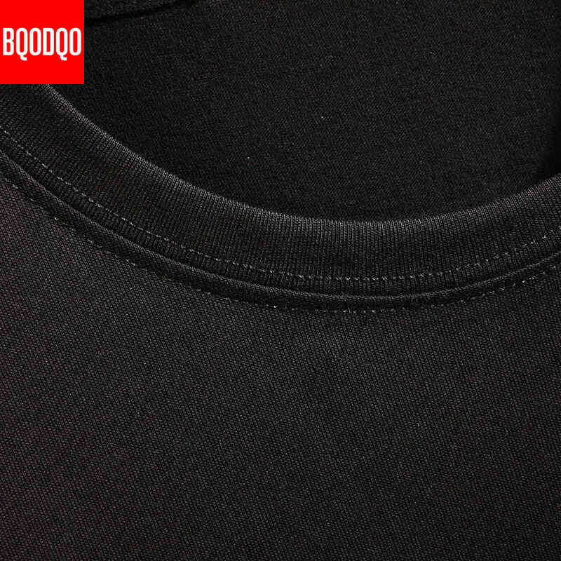 남성 코 튼 패션 T-셔츠 망 여름 재미 Tshirts 5XL 캐주얼 동물 인쇄 T 셔츠 티 남자 오버 사이즈 탑 & 티 Streetwear