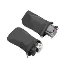 Bolsa de almacenamiento portátil para Dron, funda protectora de tela suave para DJI Mavic Mini Mavic 2 Pro zoom, accesorios para Dron