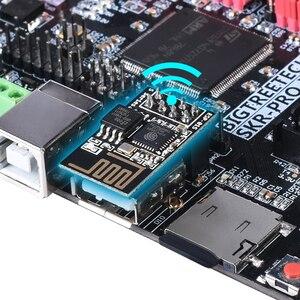 Image 3 - BIGTREETECH SKR PRO V1.2 Control Board 32Bit+TMC2209 TMC2208 TMC2130+TFT35 V2.0 3D Printer Parts VS SKR V1.3 MINI E3 MKS GEN L