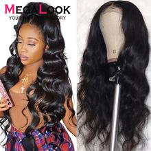 4x4 Closure Wigs Lace Closure Wig Remy N