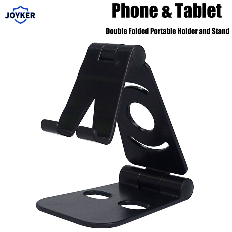 Hot Sell Rotating Tablet Phone Holder For Iphone Universal Cell Desktop Stand For Phone Stand Mobile Support Table