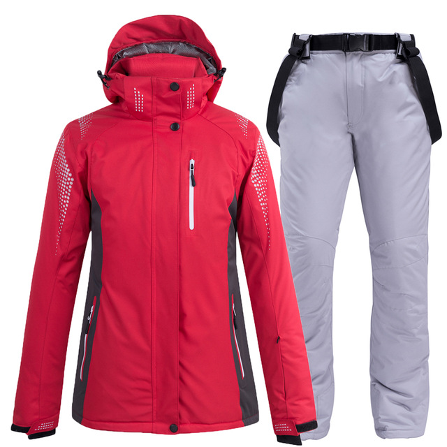 30-red-pure-colors-Women-and-Men-Snow-Suit-Wear-Snowboard-Clothing-Winter-Waterproof-Costumes.jpg_640x640 (7)