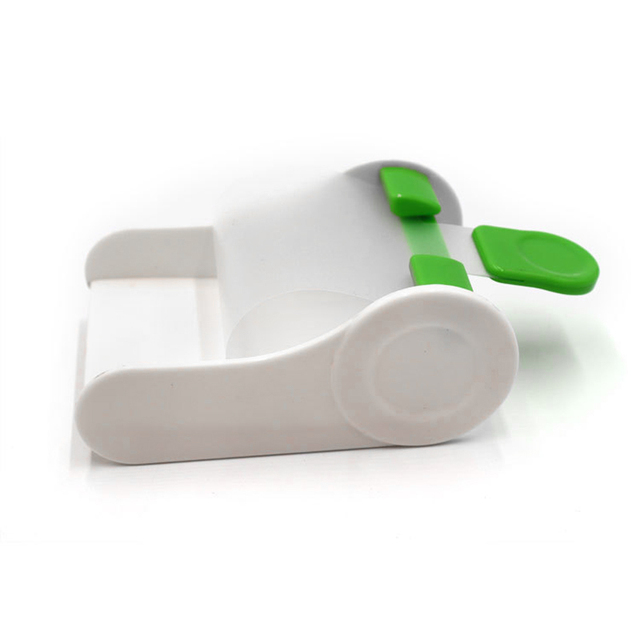A tool for rolling vegetables 5
