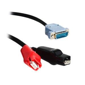 Image 2 - Адаптер коробки передач для Audi для DQ250 DQ200 vlvl381 300 DQ500 DL501 чтение и запись работает с KTMFlash