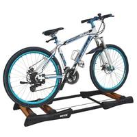 Nuevo https://ae01.alicdn.com/kf/H1d06f78b9b494c5e807bc0935ccf5d94w/Rodillos para bicicleta interior hogar ejercicio rodillo bicicleta entrenamiento de ciclismo Fitness bicicleta Trainer 24 26.jpg