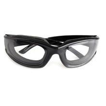 Слеза лук очки нарезки резки мясорубки измельчения глаз протектор