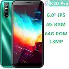 K20 Pro quad core sm...