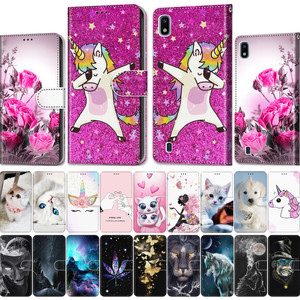 For Case Samsung Galaxy A40 A3