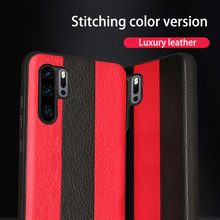 Luxury Car Design Phone Case For Huawei Mate 20 Pro 10 9 P10 P20 P30 Lite Nova 3 3i Fashion TPU Soft Edge For Honor 8X Max magnet car holder case for honor 8x 10lite note10 huawei mate9 p10 clear soft tpu cover for huawei p20 pro lite nova 3 3i cases